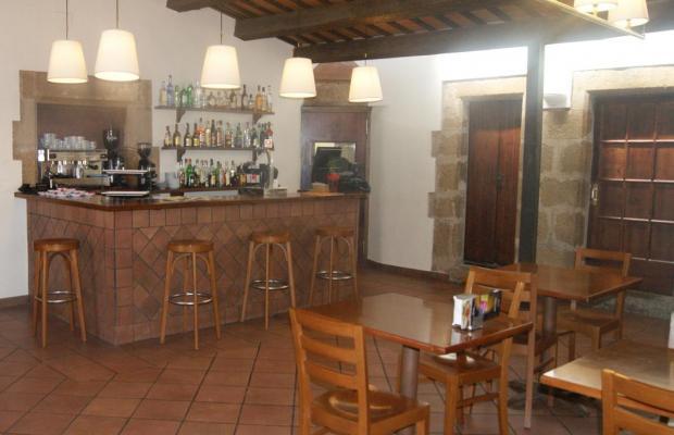 фото отеля Mas Ros изображение №17