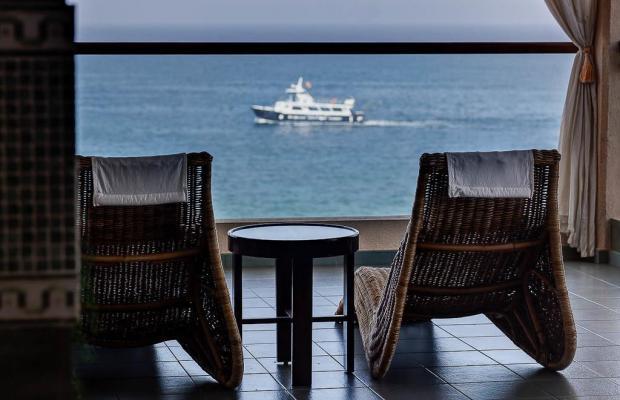 фото отеля Bull Hotel Dorado Beach & Spa  изображение №17