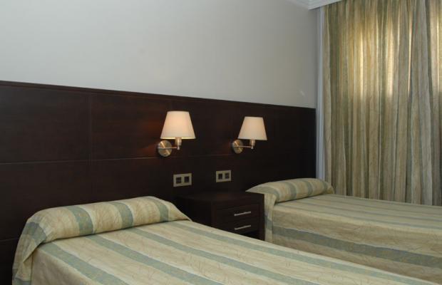 фото Apartamentos Dorotea изображение №6