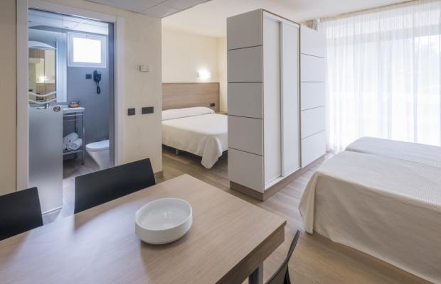 фотографии Aparthotel Marinada изображение №4