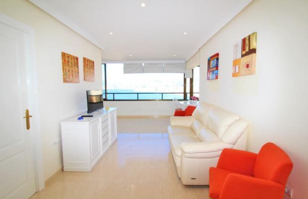 фото Trinisol II Apartments изображение №18