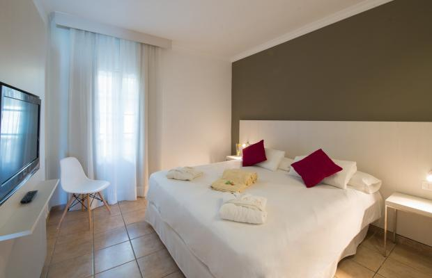 фото Vital Suites Residencia, Salud & SPA (ex. Dunas Vital Suites) изображение №10