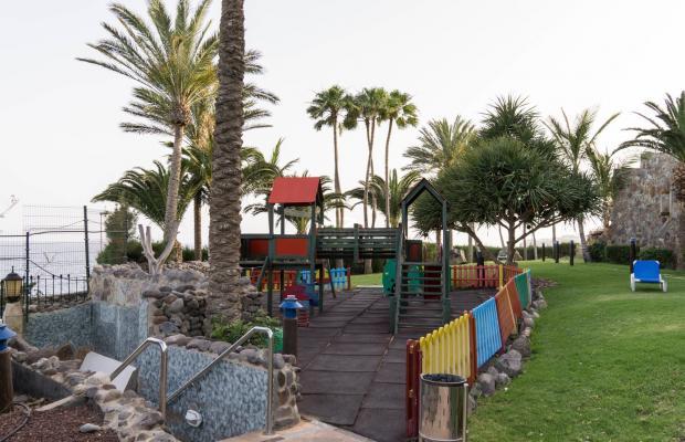 фото отеля Bluebay Beach Club изображение №21
