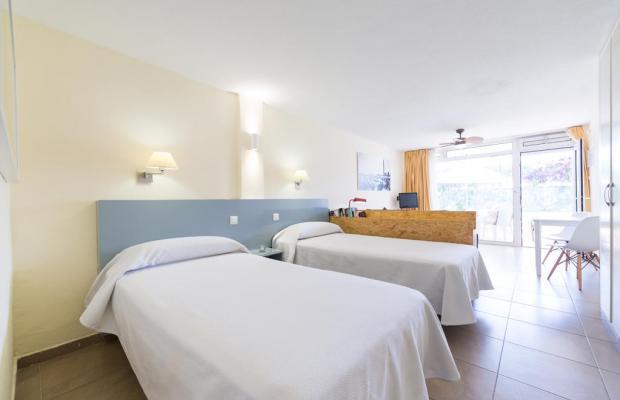 фото отеля El Capricho изображение №21