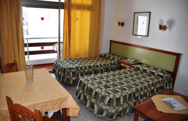 фотографии отеля Brisamar Canteras изображение №11