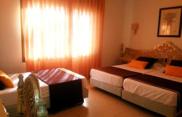 фото Hostal del Sol изображение №6