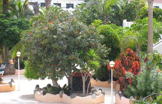 фото Palia Parque Don Jose изображение №2
