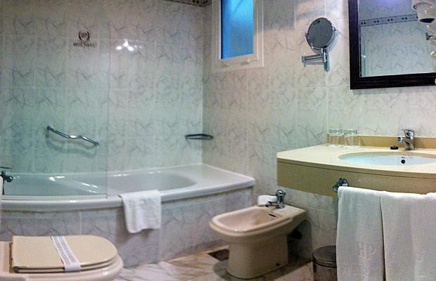фото отеля Hotel Parque изображение №117