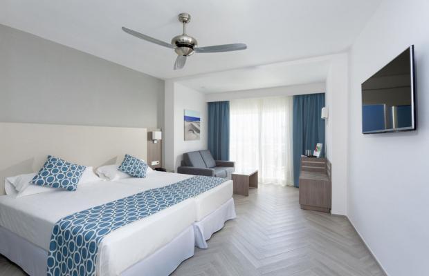 фотографии отеля ClubHotel Riu Papayas (ex. Riu Flamingo) изображение №23