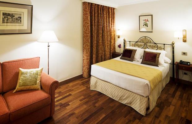 фото отеля Las Casas De Los Mercaderes изображение №21