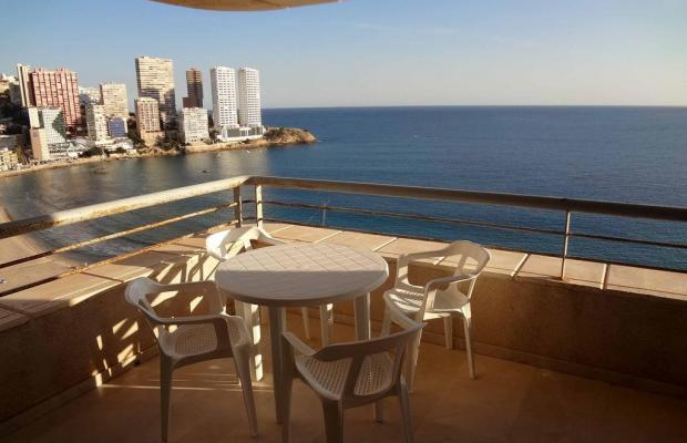 фотографии отеля Torre Levante Apartments изображение №15