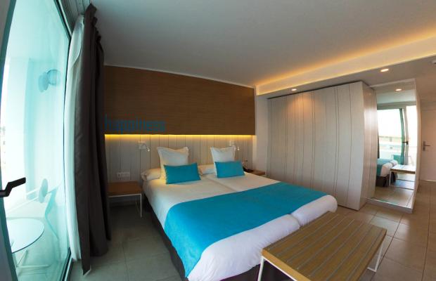 фото отеля Labranda Bronze Playa (ex. Broncemar Aparthotel) изображение №17