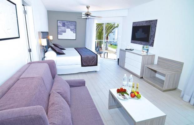 фотографии отеля Riu Palace Meloneras Resort изображение №11