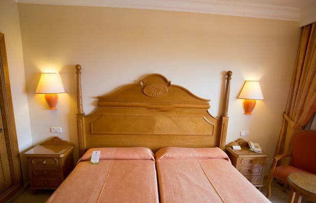 фото Hotel Riu Palmeras / Riu Palmitos изображение №6