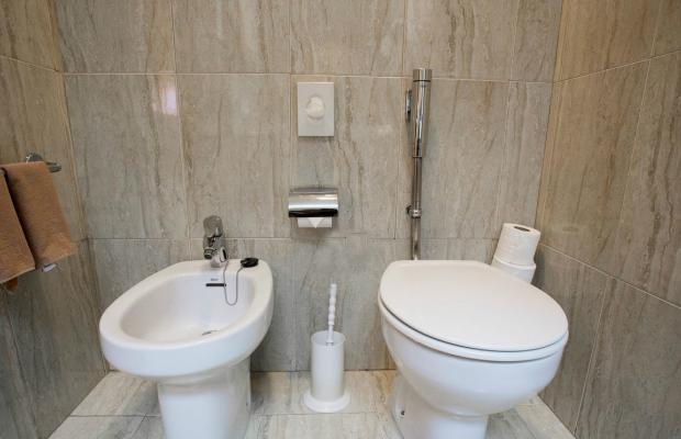 фотографии отеля Hotel Riu Palmeras / Riu Palmitos изображение №3