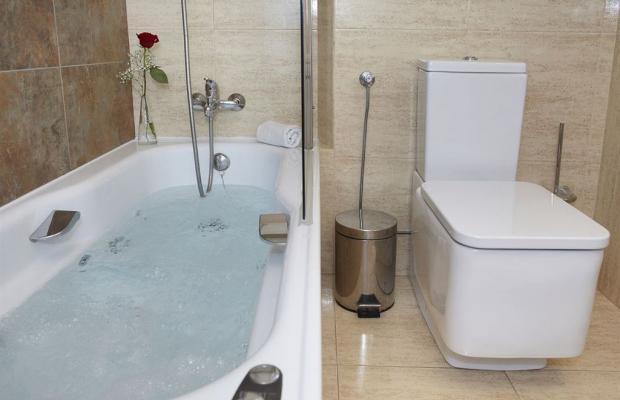 фотографии Hotel Spa Cap de Creus изображение №8