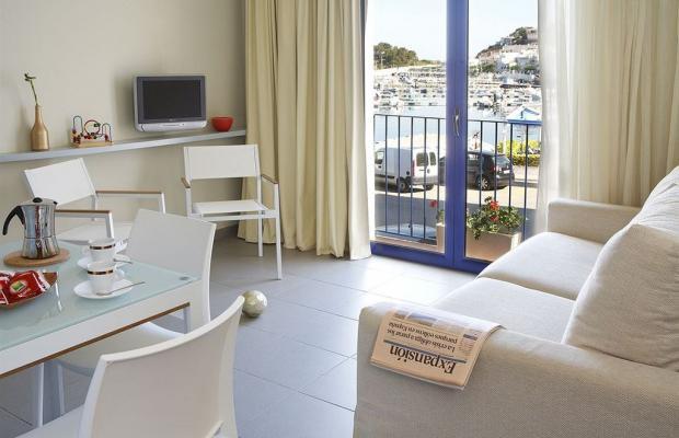 фото Hotel Spa Cap de Creus изображение №6