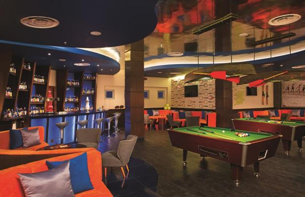 фото отеля Now Onyx Punta Cana изображение №21