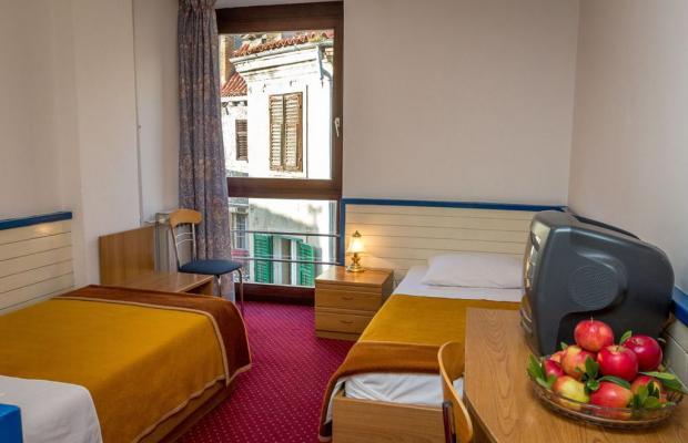 фото Hotel Jadran Sibenik изображение №38