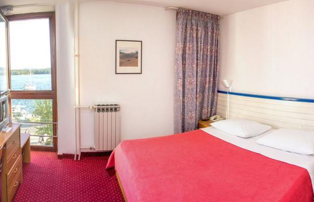 фото Hotel Jadran Sibenik изображение №26