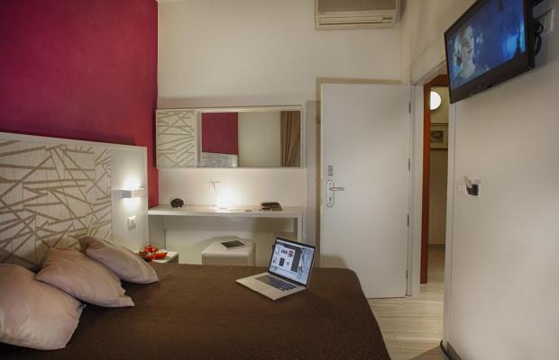 фото Club Hotel Angelini изображение №18