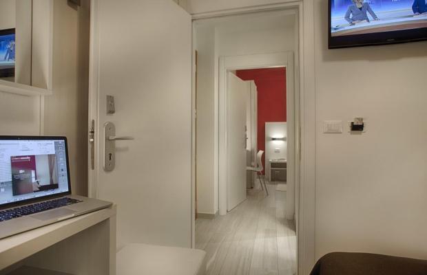 фото отеля Club Hotel Angelini изображение №17