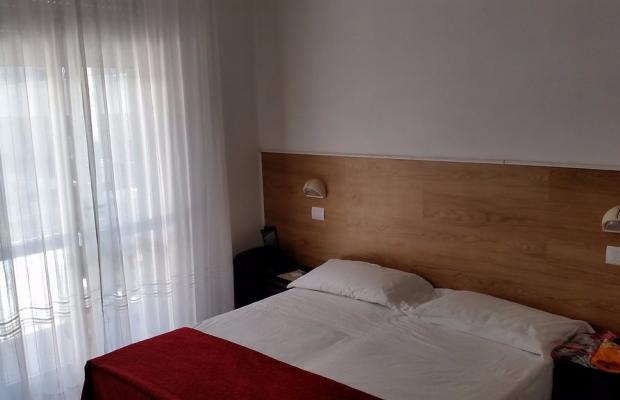 фотографии Club Hotel Angelini изображение №4