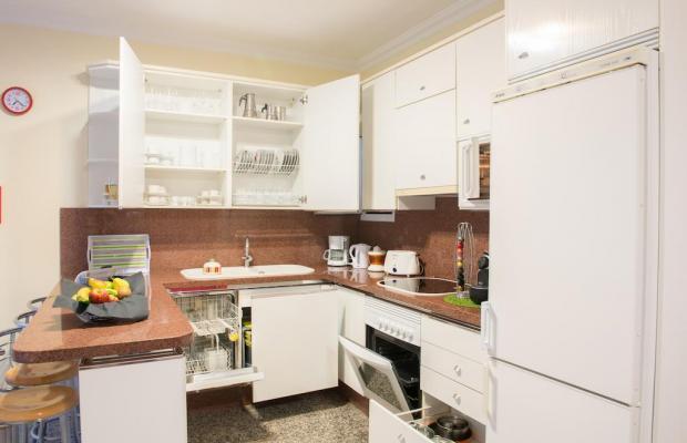 фотографии Siesta Suites изображение №60