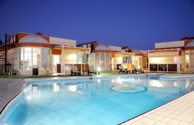 фото отеля Siesta Suites изображение №57