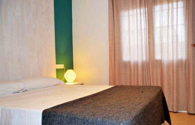 фото отеля Camping El Delfin Verde изображение №25