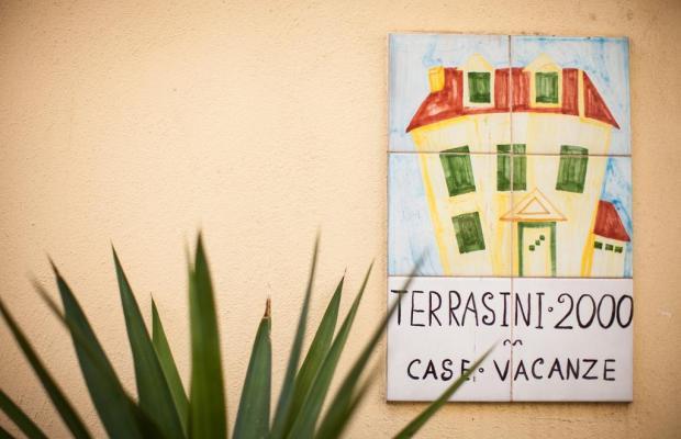 фото отеля Case Vacanza Terrasini 2000 изображение №5