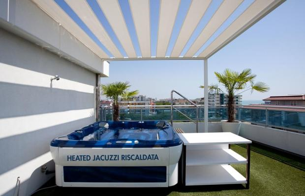 фотографии отеля Hotel Tropical  изображение №79