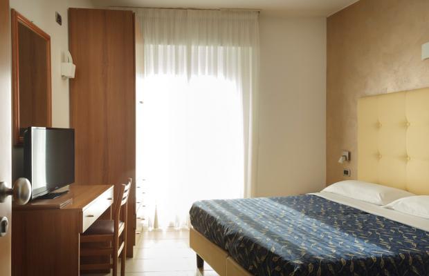 фотографии Hotel Tropical  изображение №64