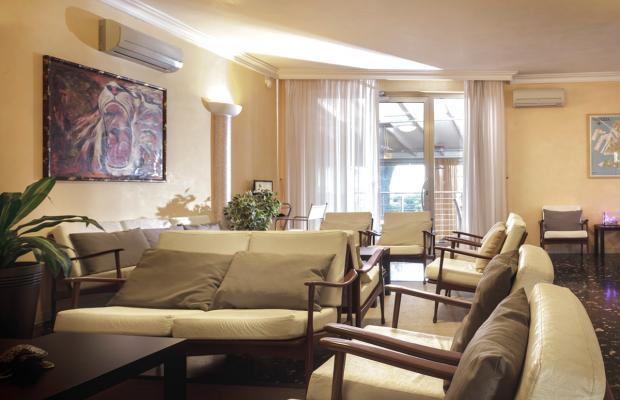 фото отеля Hotel Tropical  изображение №25