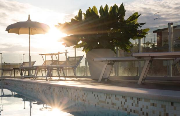 фотографии Hotel Tropical  изображение №24