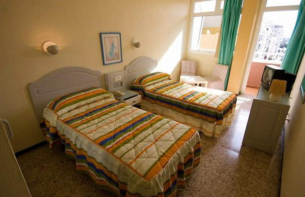 фото Apartamentos Catalina Park изображение №26