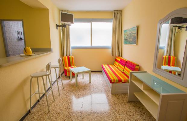 фото отеля Apartamentos Catalina Park изображение №9