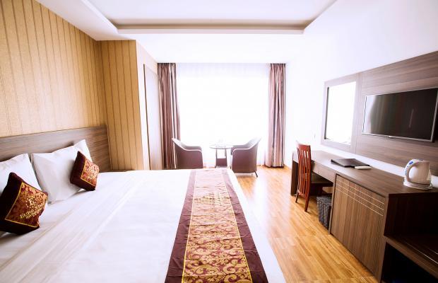 фото Euro Star Hotel изображение №2