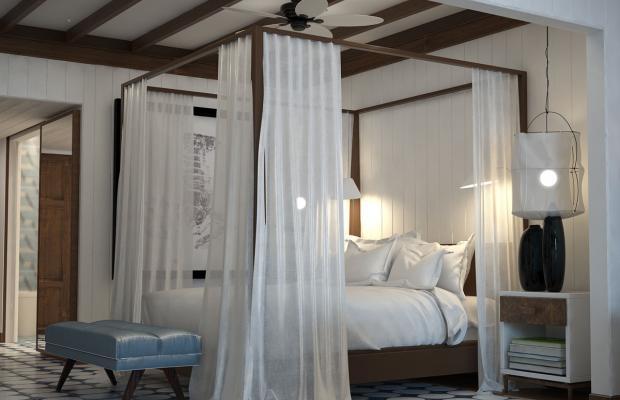 фото отеля Ocean Riviera Paradise  изображение №49