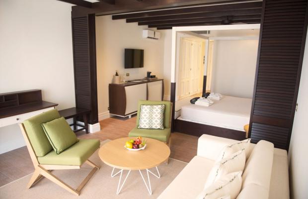фото отеля Ocean Riviera Paradise  изображение №25