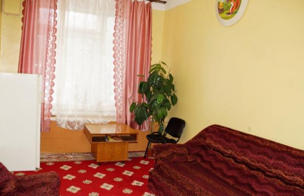 фотографии Жемчужина Камчатки (Zhemchuizhina Kamchatki) изображение №60