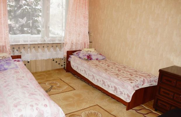 фотографии отеля Жемчужина Камчатки (Zhemchuizhina Kamchatki) изображение №47