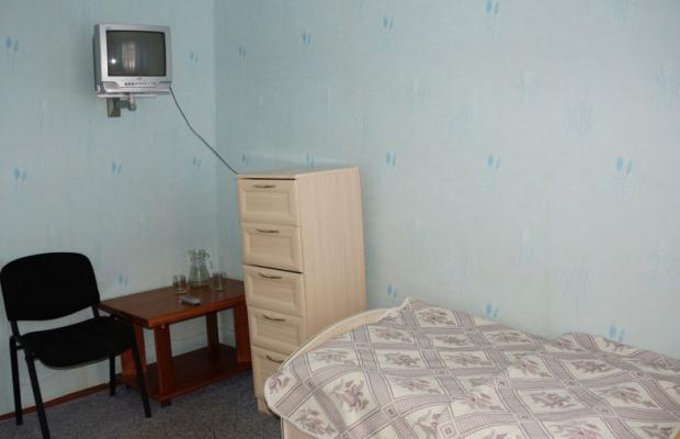 фото отеля Жемчужина Камчатки (Zhemchuizhina Kamchatki) изображение №41