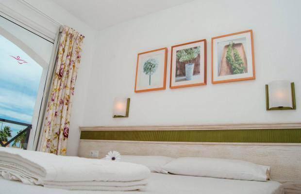 фотографии отеля Vista Bonita Gay Resort изображение №47