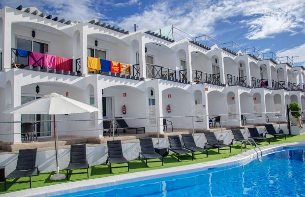 фото Vista Bonita Gay Resort изображение №46