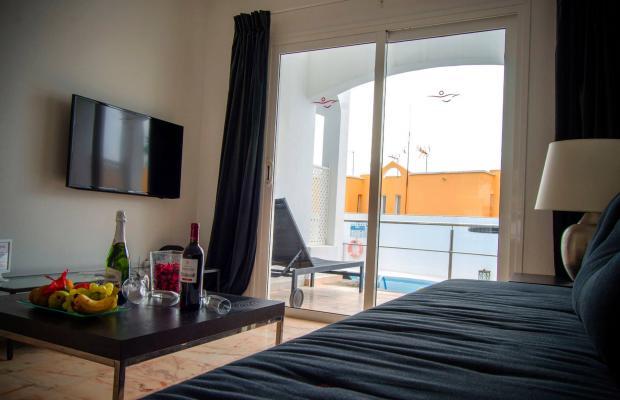 фото отеля Vista Bonita Gay Resort изображение №33