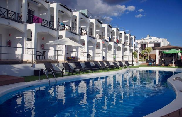 фото отеля Vista Bonita Gay Resort изображение №1