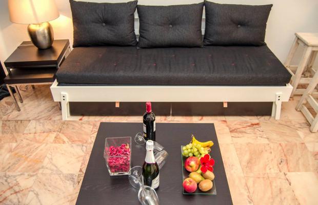 фотографии Vista Bonita Gay Resort изображение №20