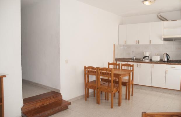 фотографии Apartamentos Tamaran изображение №16