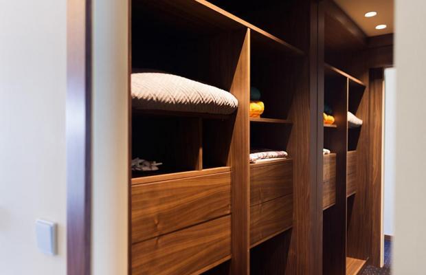 фото отеля Cosmopolita Hotel Boutique изображение №25